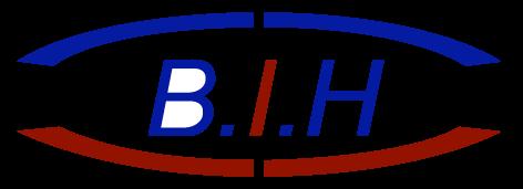 B.I.H
